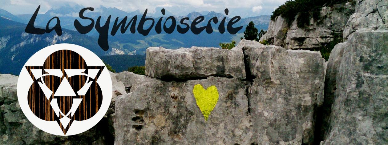 lasymbioserie.com