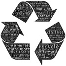 recycle-555651_640