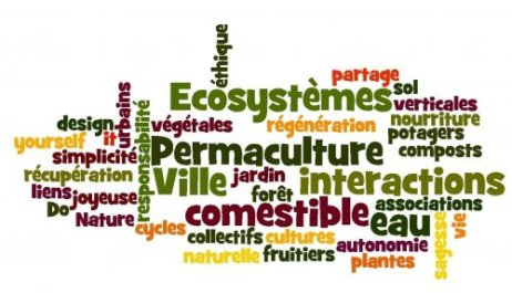 ville_transition_permaculture-a4c82