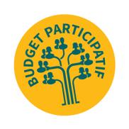 4611_075_Logo-BP