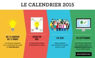 bp_2015_calendar