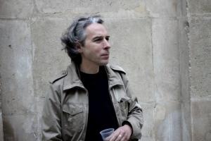 Jacques Boutault Maire du 2è arrondissement de Paris