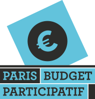 logo_paris_bp