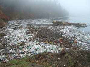 sea-fog-plastic-sad-geology-waste-1115089-pxhere.com
